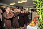 hoa-hao-buddhist-prophet-birthday-2011-03-large