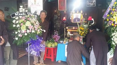 dam tang le thai hoa 2