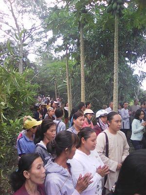 dam tang le thai hoa 21