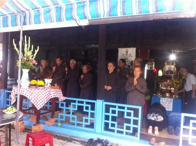 dam tang le thai hoa 7